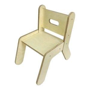 Junior Pikler Inspired Chair